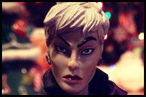 Battleground Evil-Lyn Review + Gallery