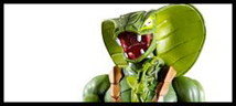 MOTUC News: Kobra Khan Sold Out, Price Increases, Two-Bad!