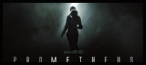 Prometheus – Official Full Length Trailer Released