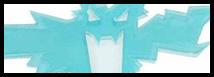 NECA News: Prometheus, Gremlins, HeroClix