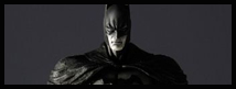 playarts_batman_thumb