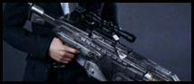 Hot Toys News: Agent Coulson, Chitauri, Catwoman