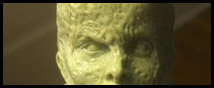 NECA News: Prometheus S3 Fifield Early Look
