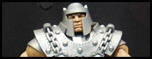 MOTUC News: Please don't let MOTUC die!