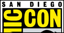 SDCC 2012: Capcom Exclusives + Schedule