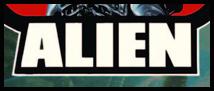 SDCC 2012: Super 7 Announces Retro Alien Line