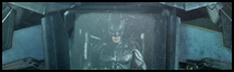 Hot Toys: Dark Knight Rises The Bat