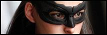 Hot Toys: Dark Knight Rises Catwoman / Selina Kyle