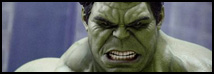 Hot Toys: Avengers Hulk Press Pictures