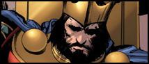 MOTU Comics: Digital First #4 – Randor