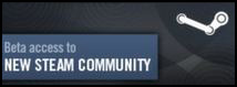 Steam Community Updates Expose the Community
