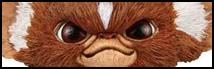 NECA News: Mogwai Series 3 Are Official