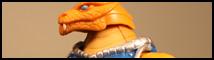 MOTUC Snake Men Review + Gallery