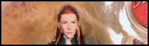 The Hobbit Tauriel 6″ Review + Gallery