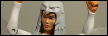 MOTUC TOD Sorceress Review + Gallery
