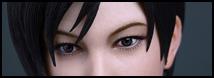 Hot Toys: Resident Evil 4 Ada Wong Revealed