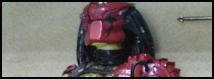NECA News: Mogwai Series 3, Predator Series 7, Prometheus