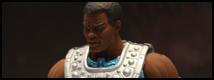 NYCC 2012: MOTUC Reveals Clamp Champ, NA He-Man, Castle Grayskull