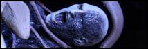 NECA News: Prometheus TRU Exclusive + More