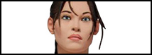 NECA News: Portal's Chell Joins the Party!