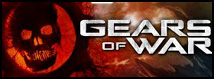 NECA News: Gears of War Get Tiny, Halloway Bumped, More!