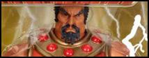 MOTUC News: Jitsu Carded Pics + Bio