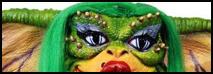 NECA Reveals Gremlins Greta Life-Size Puppet Replica