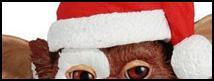 NECA News: Santa Gizmo TRU Exclusive
