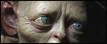 NECA News: Gollum and Smeagol First Look