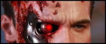 Hot Toys Terminator 2 Battle Damaged T-800