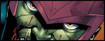 MOTU Comics: Digital First #7 – Trap Jaw