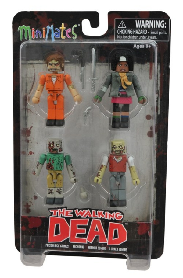 Amazon-Exclusive-Walking-Dead-Minimates-2
