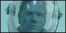 NECA News: Aliens Colonial Marines Series 1, Prometheus David Test Shots