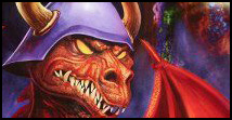 MOTUC News: Granamyr Boxed, Shipping Delays, Christmas Prince Adam