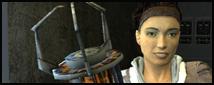 NECA Confirms Half-Life 2 Gravity Gun Replica
