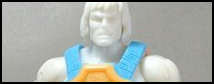 "MOTUC News: Free ""Thank You"" Gift Revealed, Discount Paks"