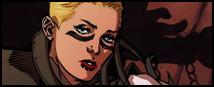 MOTU Comics: Digital First #8 – She-Ra