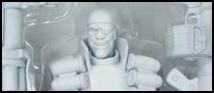 NECA News: TF2 Carded Shots, HL2 Gravity Gun, The Hobbit