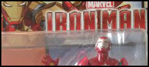 Marvel Legends Comic Iron Man: Iron Monger BAF Wave Revealed