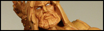 MOTUC Procrustus Review + Gallery
