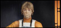 My Thoughts: Hasbro Star Wars Goes Six Inch