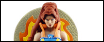 Toy Fair 2013: MOTUC Batros, Shokoti, Icer, Castaspella, Mantenna Revealed!