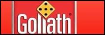 Toy Fair 2013: Goliath Games HolograFX