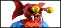 Toy Fair 2013: MOTUC Mantenna Picture Leaked