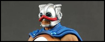 MOTUC News: Strobo On Sale in March, Fang Man Subscription Only
