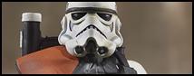 Toy Fair 2013: Hasbro Star Wars Black Six Inch Series One