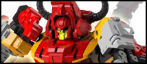 Mastermind Creations Reveals Second Colorway for not-Predaking
