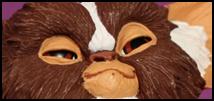 NECA Mogwai Series 3 Haskins Review + Gallery