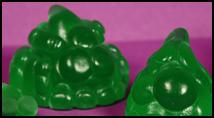 Rampageo Industries Slimes Review + Gallery