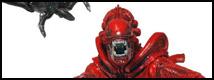 NECA News: Huge Aliens News for 2013!